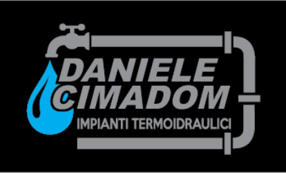 Cimadom Daniele