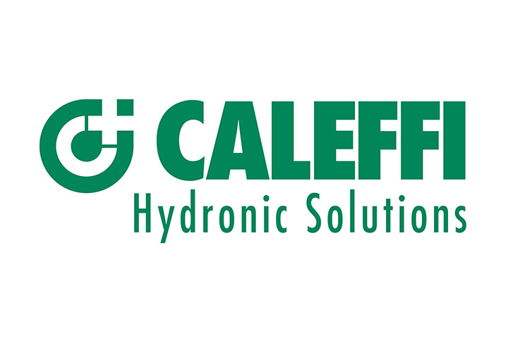 Caleffi - Hydronic Solution